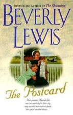 Amish Country Crossroads ~ The Postcard bk 1 (PB) Beverly Lewis