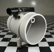 87-93 5.0 MUSTANG 70MM MAF MASS AIR FLOW METER -UPGRADE over stock 55mm!
