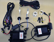 100W HID Xenon Conversion kit for Lightforce XGT Driving Spotlight Big Power