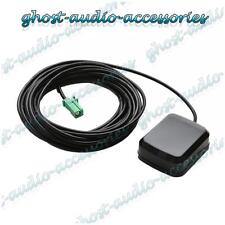 5m Pioneer AVIC F900BT GPS Internal External Magnetic Aerial Antenna HRS AVIC-F