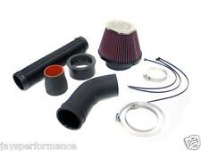TOYOTA CELICA 1.8i (94-99) K&N 57i AIR INTAKE INDUCTION KIT 57-0502