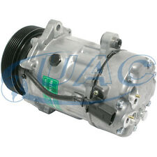NEW Compressor VW JETTA, GOLF BEETLE  1999 2000 2001 2002 2003 2004
