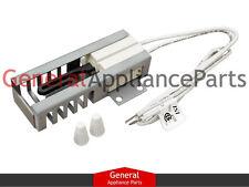 Kelvinator White Westinghouse Range Oven Stove Flat Ignitor Igniter 5303935068