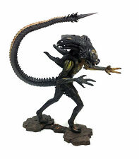 "Mcfarlane Neca Toys 7"" AVP ALIEN PREDATOR HYBRID Movie Film action figure toy"