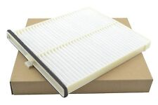 Replacement Cabin Air Filter for Mazda 3 Mazda 6 2014-2016 Mazda CX-5 2013-2016