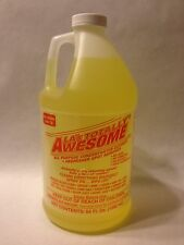 La's Totally Awesome All Purpose Concentrated Cleaner Degreaser Spot Remover NEW