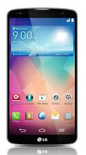 (Black) LG G Pro 2 F350 32GB 13MP 3GB RAM Unlocked 3G 4G LTE Android Smart Phone