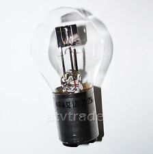 Narva 12V 35 / 35W BA20D S2 Birne Lampe Glühbirne Glühlampe Quad ATV Kinderquad