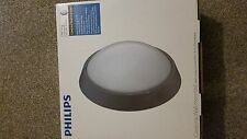 PHILIPS  CoreLine Wall/Ceiling-mounted IP65 / IK I 0 LED luminaire
