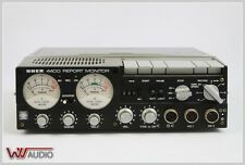 UHER 4400 Report Monitor Professional Portable Recorder.