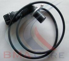 BMW Crankshaft Sensor Pulse Generator Sensor E39 E36 E38 OEM 12141703277