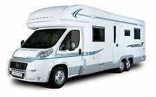 Hymer, Elldis, Auto sleeper, Bessicar, Auto homes, Reimo motorhome servicing