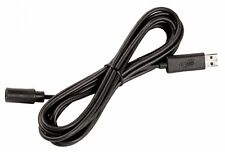 XBOX 360 EXTENSION CABLE prolunga 3 metri mad catz
