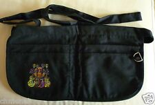 Hard Rock Cafe CYPRUS (CLOSED) WAIST APRON with TWO DOUBLE POCKETS Brand NEW!!!