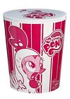 Sealed NIP New 2015 SDCC Exclusive My Little Pony PINKIE PIE Chicken Comic Con