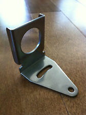 BANNER ENGINEERING 32722 ~ SMB30Q Stainless Steel Mounting Bracket ~ NEW IN BAG!