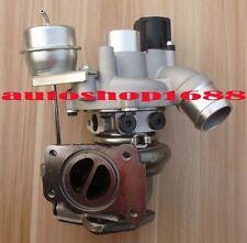 Citroen C4 DS3 Peugeot 207 308 5008 3008 RCZ 1.6 THP EP6CDT 1.6T turbocharger