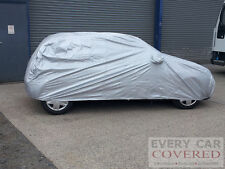 BMW 3 Series Compact E36 E46 Hatch 1990-2004 SummerPRO Car Cover