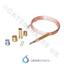 1800MM UNIVERSAL LONG THERMOCOUPLE FRYERS / RANGES / SPARE PARTS 6 PIECE