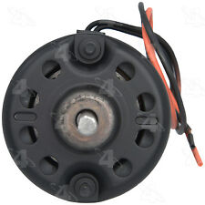 Four Seasons 35560 New Blower Motor Without Wheel