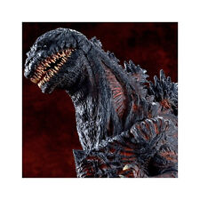 X-PLUS Toy Limited Toho Large Monster Shin Godzilla Resurgence Japan