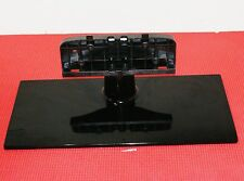 STAND FOR BN61-07940X FOR SAMSUNG UE32EH4000 UE32EH5000 UE32EH5300 UE32EH4003 TV