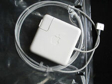 OEM Original APPLE MacBook Pro w/ Retina Display 60W Magsafe 2 AC Adapter A1435
