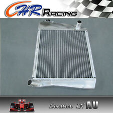 FOR AUSTIN ROVER MINI 1275 GT 92-97 93 94 95 96 1996 1995 1994 Aluminum Radiator