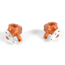 RC4WD D44 STEERING KNUCKLES FOR AXIAL WRAITH (Z-S0955)