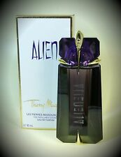 Thierry Mugler Alien Eau De Parfum nachfüllbar 90 ml