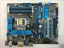 FOR ASUS P8Z68-V PRO rev DDR3 Z68  LGA 1155 Intel ATX Motherboard