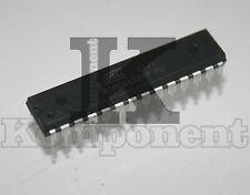 ATMEGA 328P-PU  ATMEGA 328 ATMEL Microcontrollore