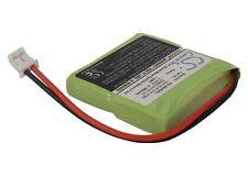 Batería De Ni-mh Para Siemens Gigaset E455 Sim Twin Gigaset E450 Gigaset E450 Eco