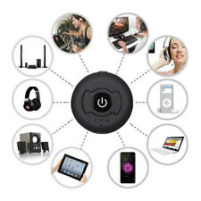 Wireless Bluetooth 4.0 H-366T Transmitter Audio Stereo Music 3.5mm A2DP Speakers