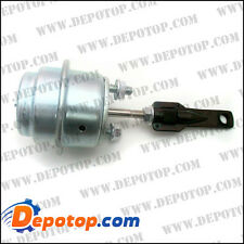 Turbo Actuator Wastegate OPEL MOVANO A PHASE 2 1.9 DTI 80 100 cv 738123