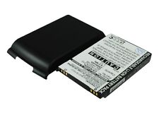 UK Battery for Acer N311 BA-1405106 CP.H020N.010 3.7V RoHS