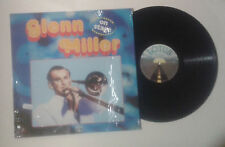 "Glenn Miller ""On stage"" LP LOTUS RECORDS LOP 14.143 Italy 1986 NM/NM"