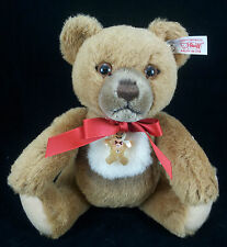 STEIFF Limited Edition Cookie Swarovski Bear 28cm Collector gift EAN 682254 New