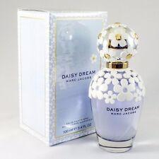Daisy Dream by Marc Jacobs Eau De Toilette - 3.4 oz (AUTHENTIC, NEW & SEALED)