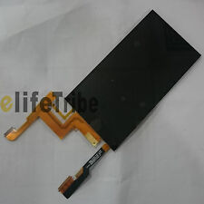 LCD Display + Touch Screen Digitizer Assembly for HTC One M8