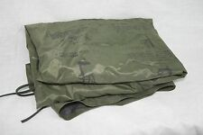 Water Resist Clothing Bag Liner USGI Dry Back Pack Military RuckSack Field Nylon