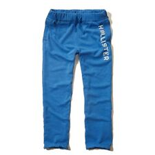Hollister Co. Mens HCO CLASSIC SWEATPANTS - Size Small New! BNWT!