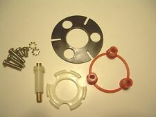 1958-1960 1962 - 1966 Chevy Impala Steering Wheel Horn Contact Kit