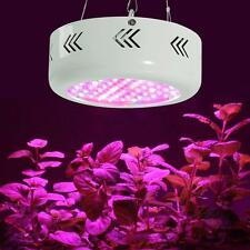 3200lm Reflector 216W LED Grow Light Lamp Panel Indoor UFO Full Spectrums EU TR