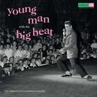 ELVIS PRESLEY The Young Man With The Big Beat 5CD BOX SET NEW Posters & Photos