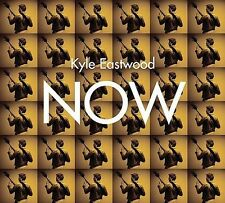 Now by Kyle Eastwood (CD, Oct-2006, Rendezvous Enter...