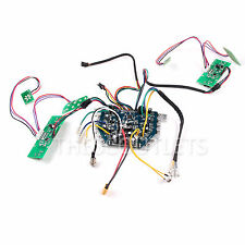 Electric Smart 2 Wheels Self Balance Unicycle Scooter Controller Board