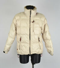 Ralph Lauren Polo Sport Down Hooded Men Jacket Coat Size M, Genuine