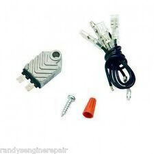 Electronic Ignition Conversion Module points condenser