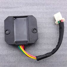 ATV Voltage Regulator Rectifier For Eton Beamer III Matrix 50 Viper 150R Scooter